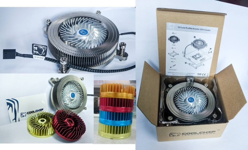 coolchip technologies kinetic cooling engine 02
