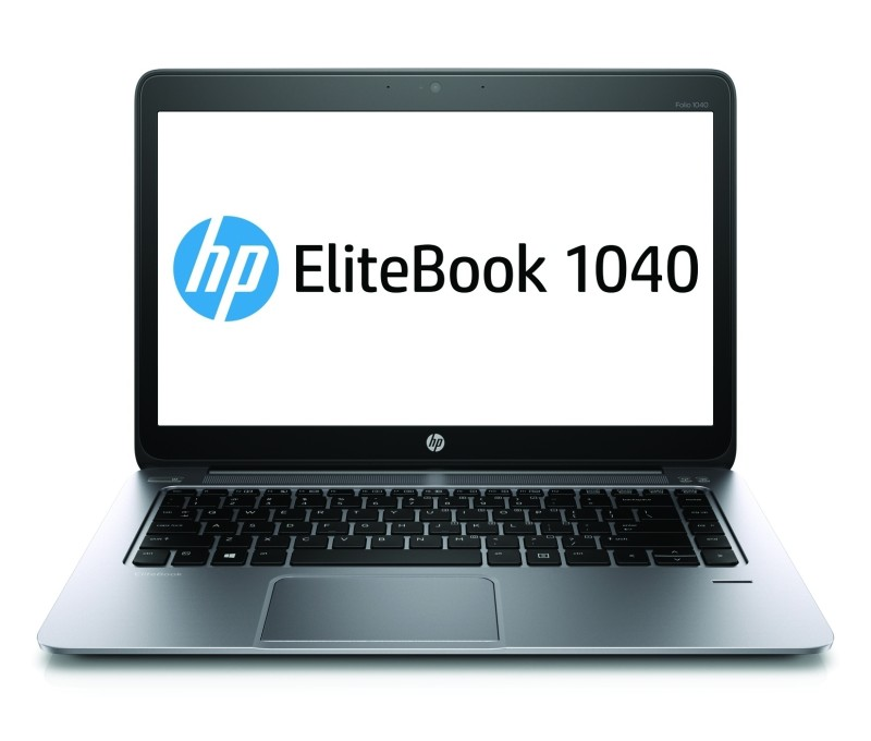 elitebook 1040 front center 100259613 orig