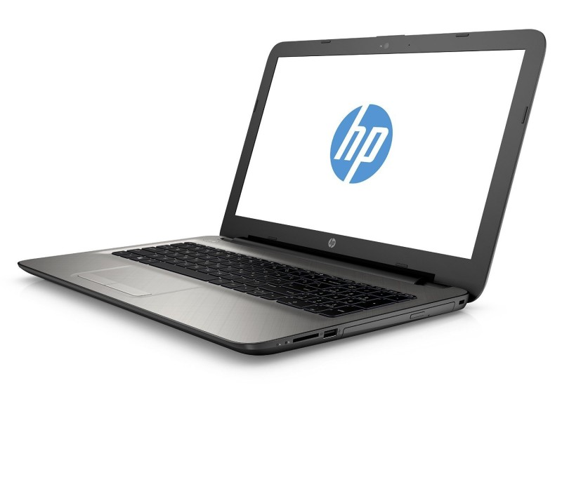HP 15 ac195nl Notebook