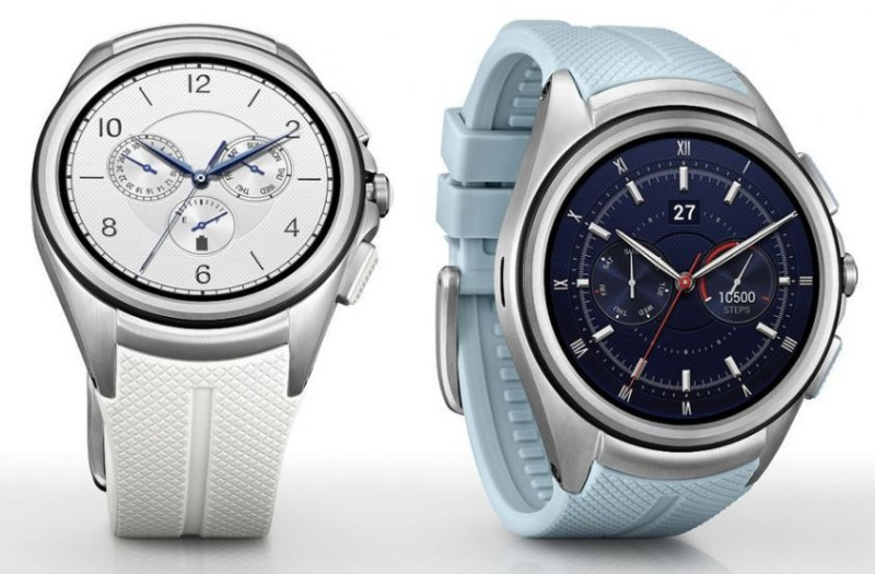 lg watch urbane 2nd