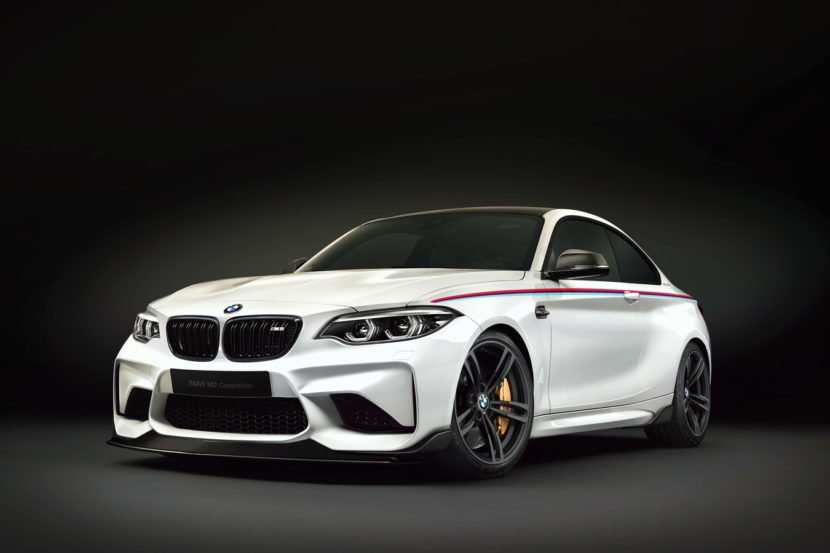 Renderings BMW M2 Competition 12 830x553