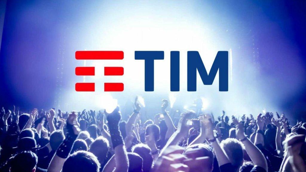 Il fondo Elliott conquista la maggioranza nel Cda della TIM