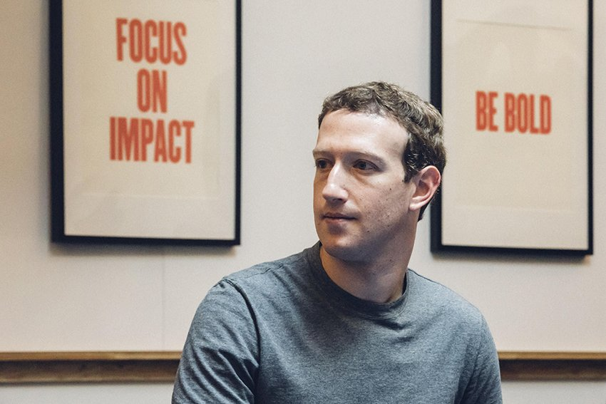 mark zuckerberg facebook bold focus impact 1920