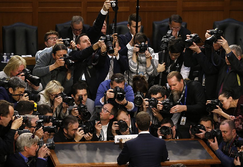 mark zuckerberg testifies in us congress on cambridge analytica scandal live updates