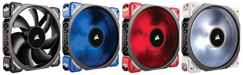 corsair ml series 01