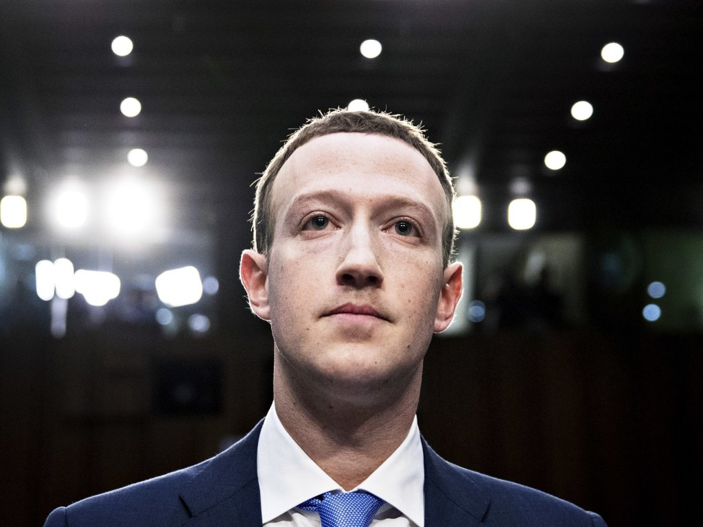 zuckerbergquestions 944357756[1]