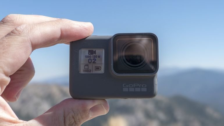 gopro hero5 preview black 08