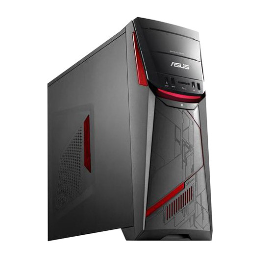desktop asus pc gaming g11cb it007t