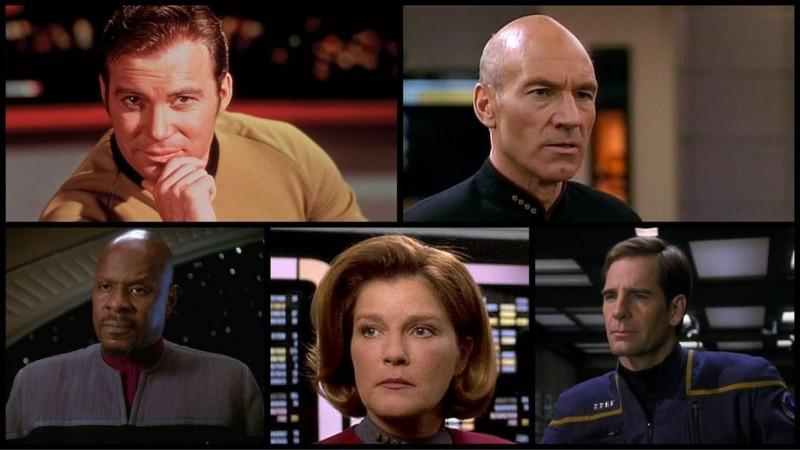 Confermato Star Trek 4 con il ritorno nel cast di Chris Hemsworth
