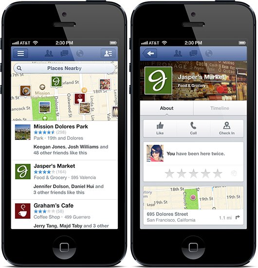 Facebook: riconoscimento facciale sarà facoltativo