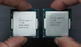 Intel, usare la GPU integrata nelle CPU per scovare malware