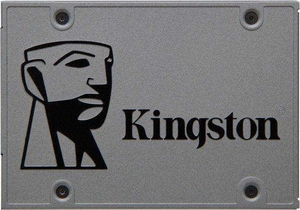 kingston uv500 01