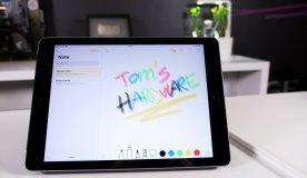 Recensione iPad 9.7 (2018): un iPad Pro, o quasi, alla metà del prezzo