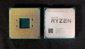 Test Ryzen 7 2700X: più potente, intelligente ed efficiente