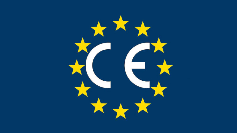 ce mark dop construction products europe