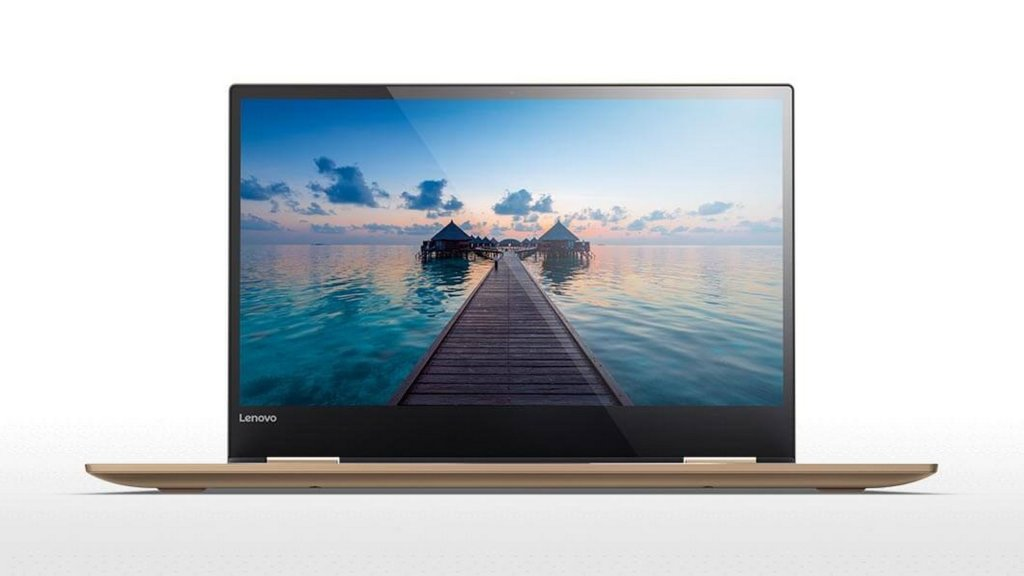 lenovo yoga 720 13 gallery2