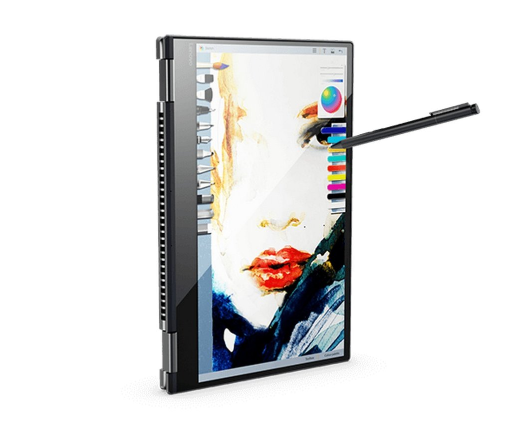 lenovo yoga 720 15 subseries feature 4 active pen