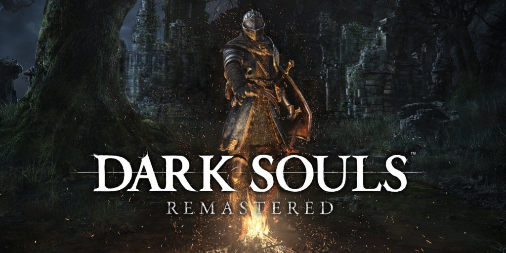 H2x1 NSwitch DarkSoulsRemastered image1600w