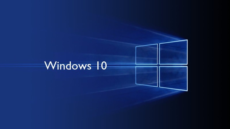 Windows 10 build 14393.3 update Insider