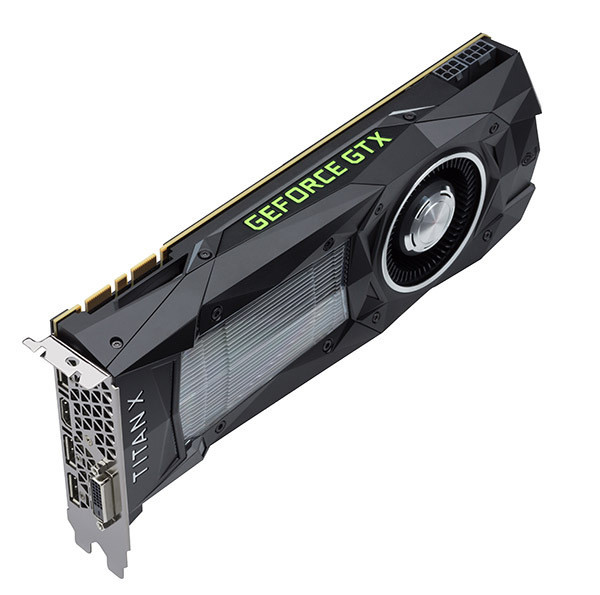 titan x three quarter top