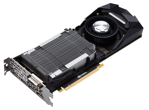 titan x threequarter exposed