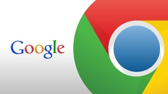 Chrome 52 su Android migliora il supporto per lo streaming video
