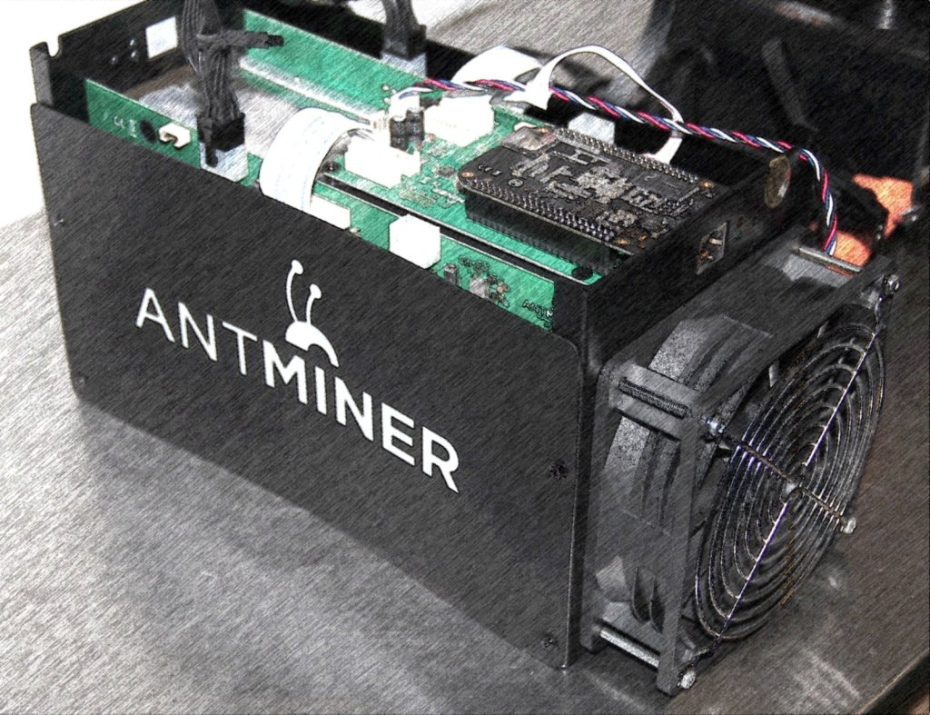 best asic miners 1[1]