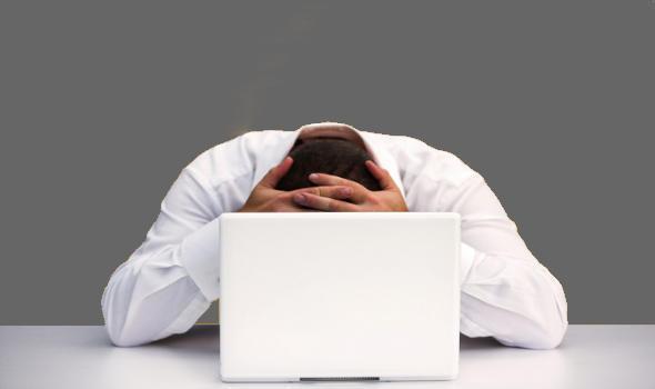 TIM e Wind multate dall'Antitrust per pratiche commerciali scorrette