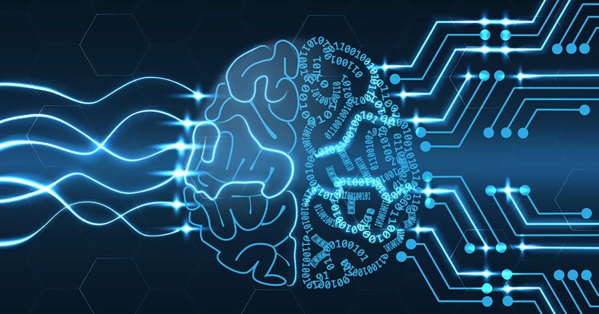 Più l'IA diventa umana più aumentano i pericoli