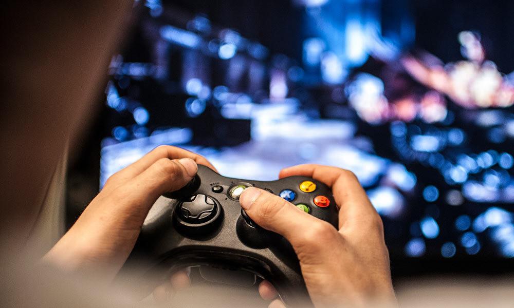Videogiochi battono social nel rendimento scolastico