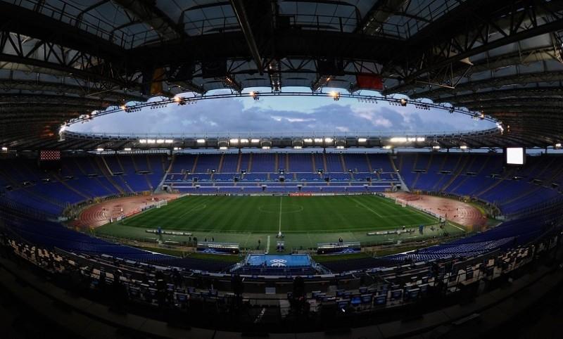 Rilevamento biometrico per entrare allo stadio, la polemica arriva a Bergamo: