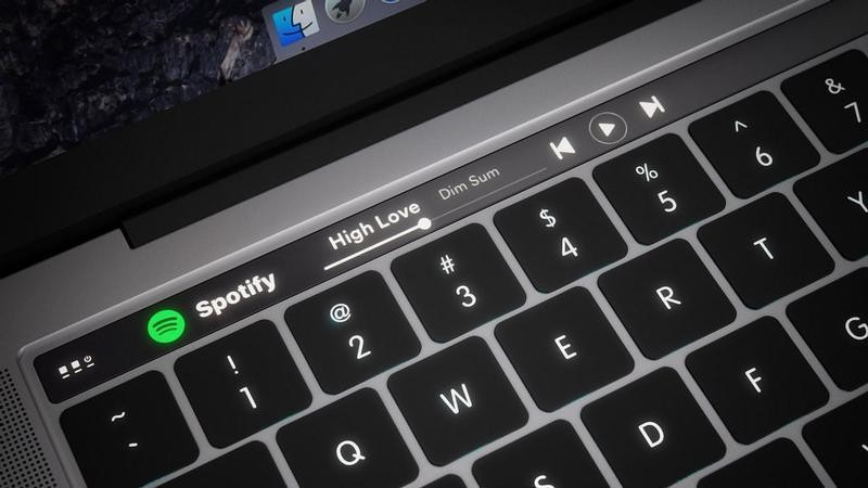 new macbook pro release date martin hajeck thumb800