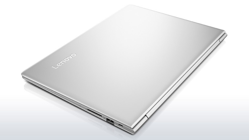 lenovo laptop ideapad 710s 13 silver cover 2