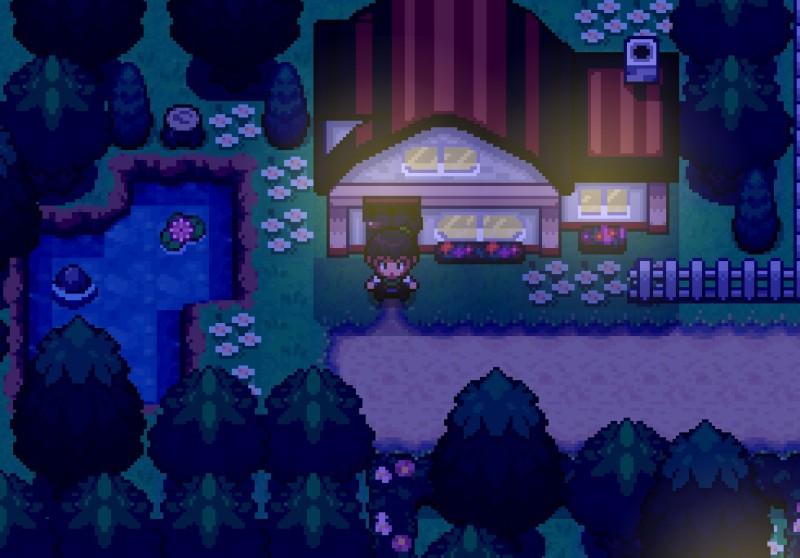 Nintendo chiede e ottiene la cancellazione di Pokémon Uranium