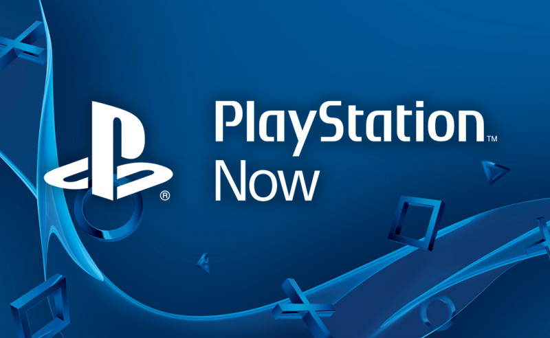 PlayStation Now, ora disponibile anche su PC?