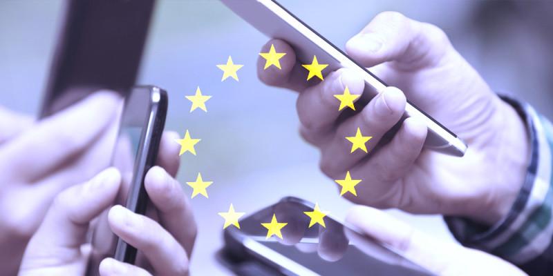 Tariffe cellulari di roaming, Agcom dice stop a quelle non non conformi
