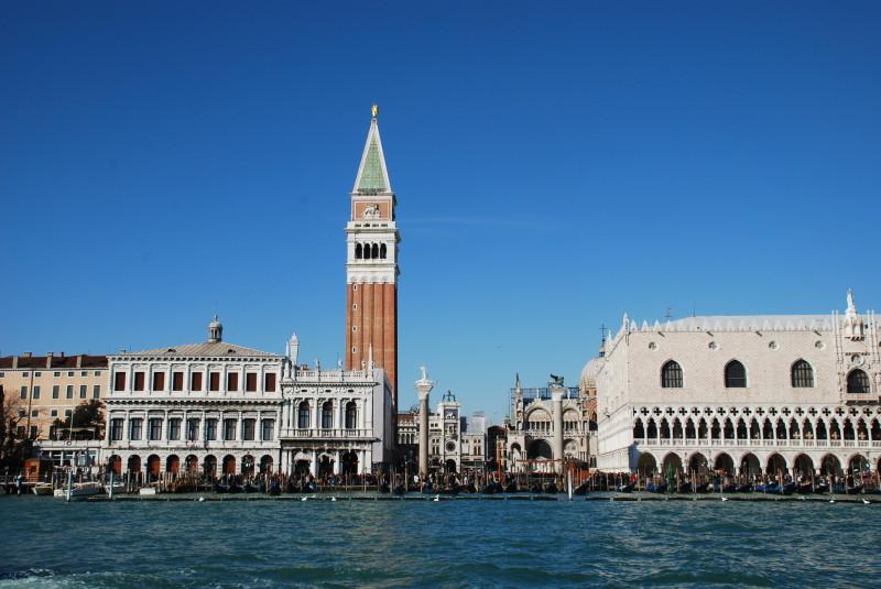 Tlc: Enel Open Fiber con Comune Venezia per digitalizzazione