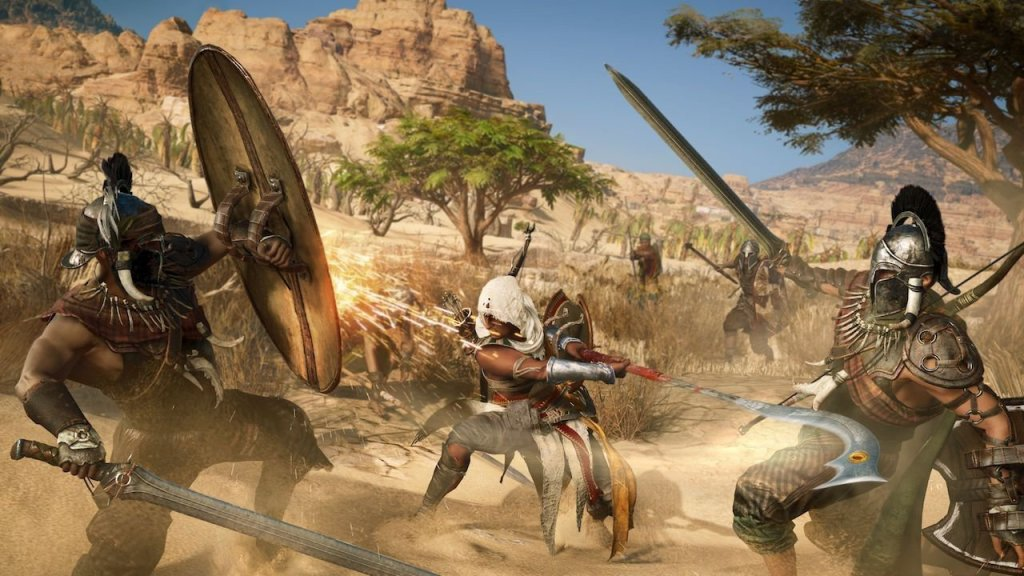 assassin s creed origins v1 517203