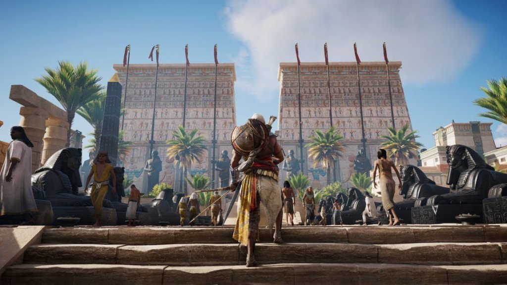 assassin s creed origins v1 527992 1150x16