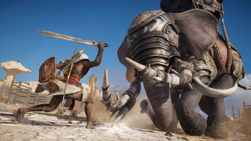 assassin s creed origins v1 528004