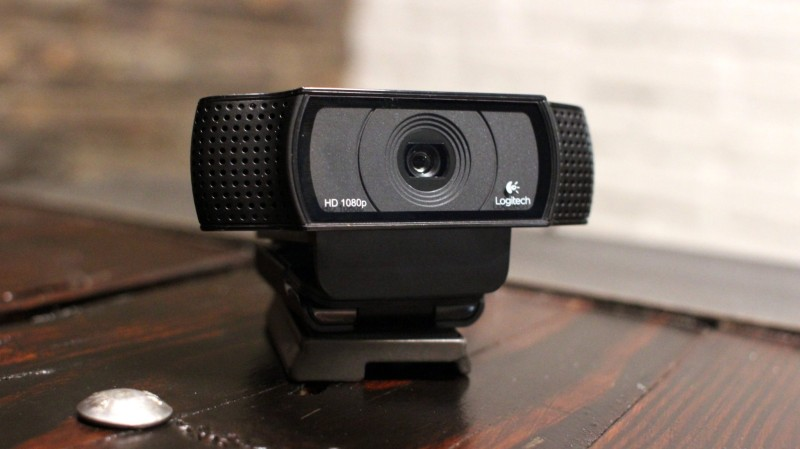 INTUIX 100K WEB CAMERA WINDOWS 8 DRIVER DOWNLOAD