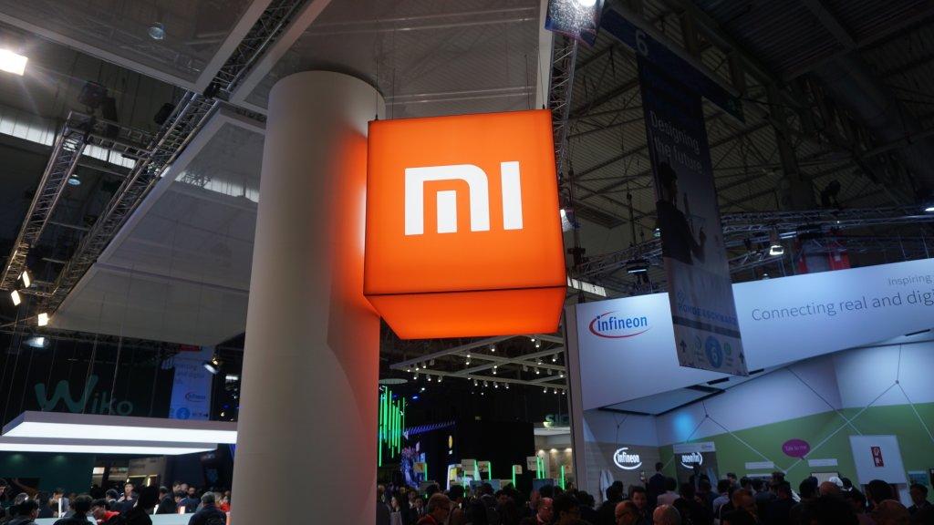 Xiaomi Ufficiale In Italia Dal 24 Maggio Tra Smartphone E Iot