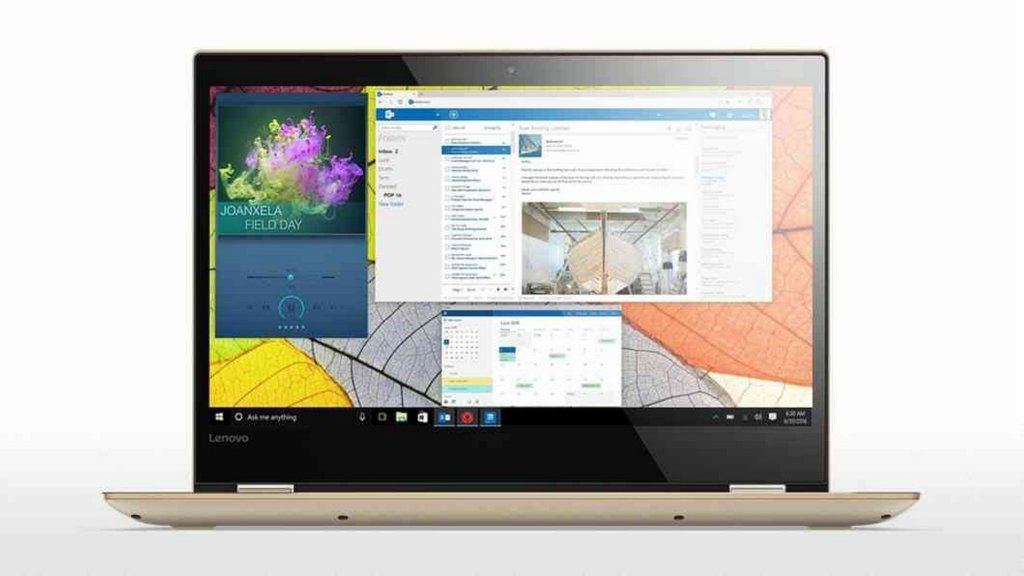 lenovo yoga 520 14 gallery1