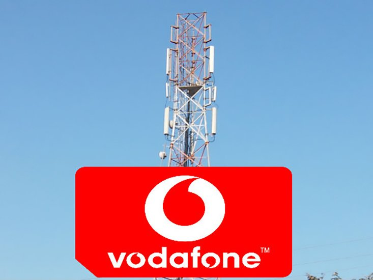 16 1437040571 india continues access vodafone network intercept calls2 07 1475843811