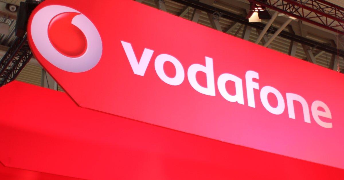 Vodafone primeggia in Italia per qualità dei servizi ...
