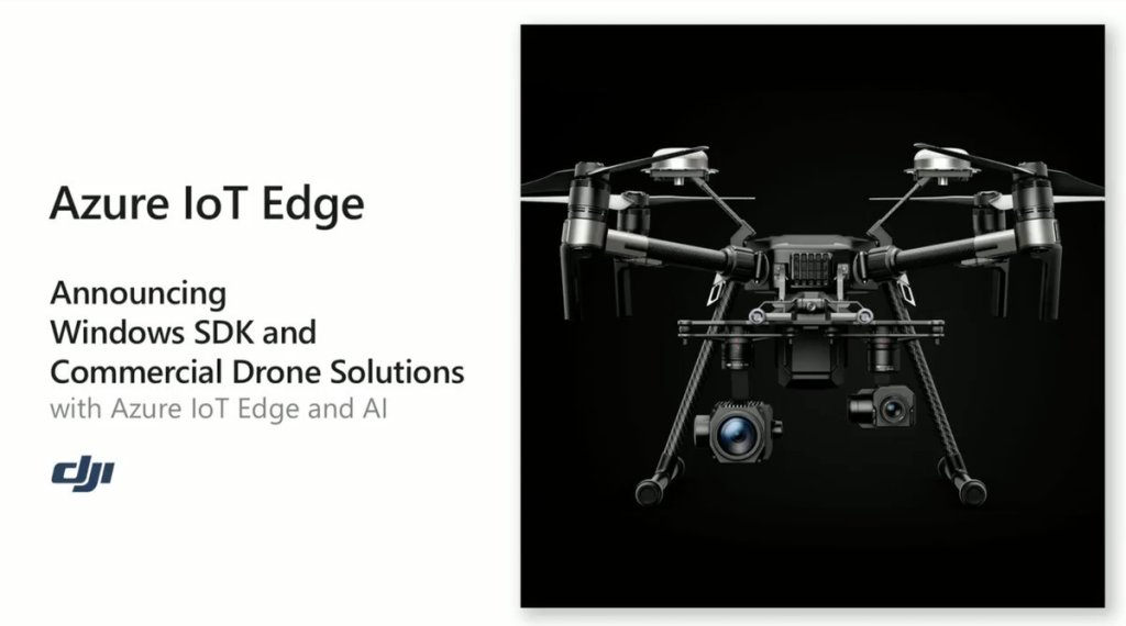 dji windows 10