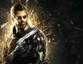 Deus Ex Mankind Divided, frame-rate instabile su console