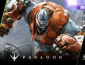 Nvidia, Game Ready Pack di Paragon con le schede GeForce