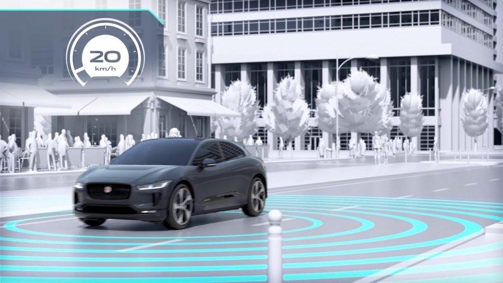 Auto elettriche e ibride, obbligate a far rumore dal 2019 | MotorLabs