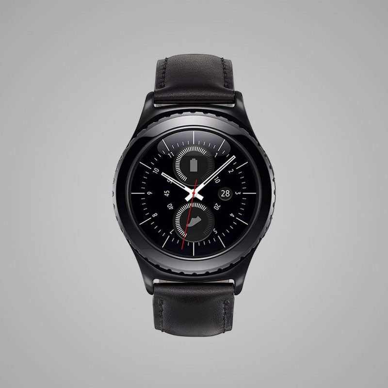 TIM smartwatch 01
